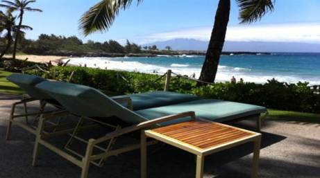 The Famous DT Fleming Beach, MauiUnforgettable Honeymoons