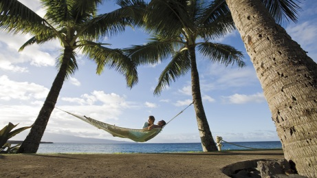 Unforgettable Honeymoons All Inclusive Maui Deals