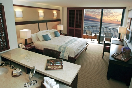 Unfprgettable Honeymoons Maui All Inclusives
