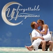 Unforgettable Honeymoons :: The Romantic Travel Specialists- Maui All Inclusives