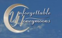 Unforgettable Honeymoons Maui All Inclusive Honeymoon Packages